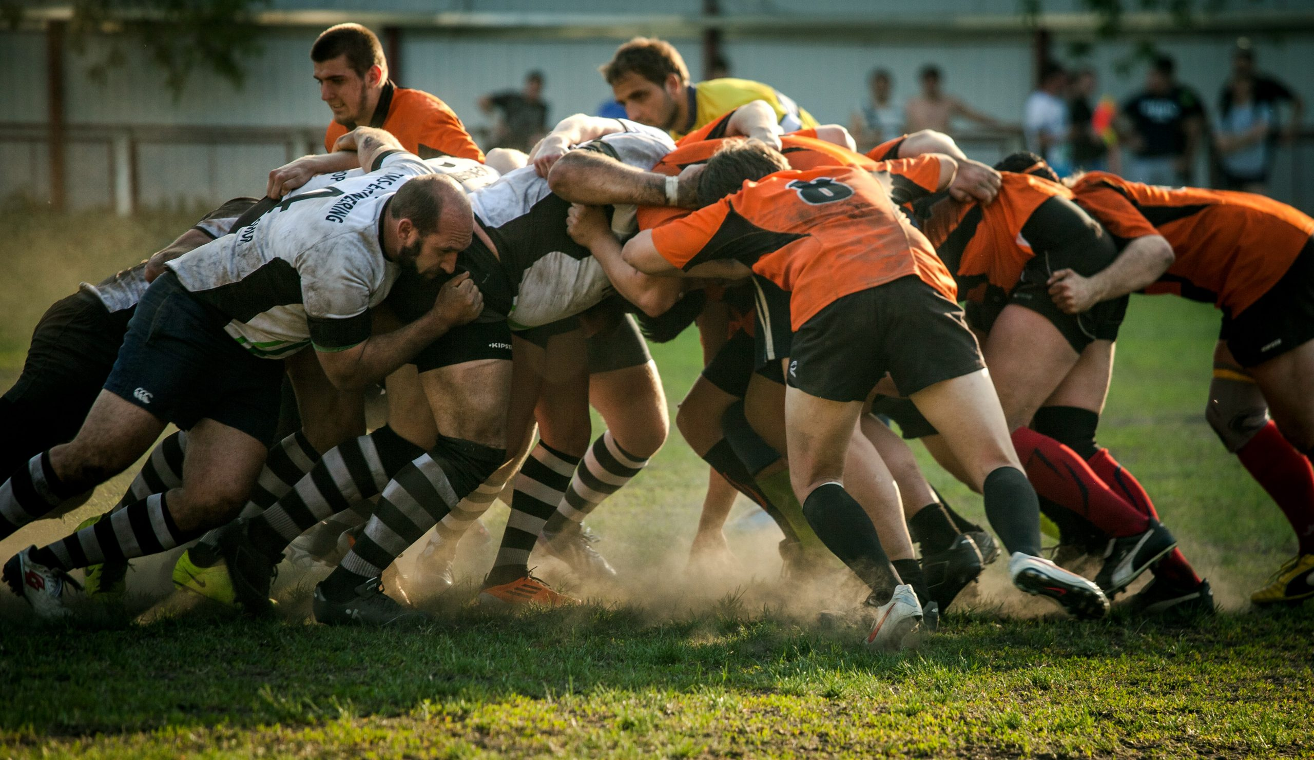 7 tips to help you organize your large Scrum team